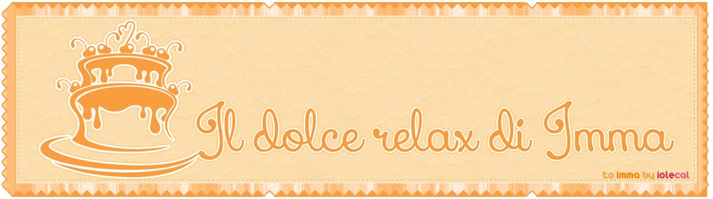 relax di imma
