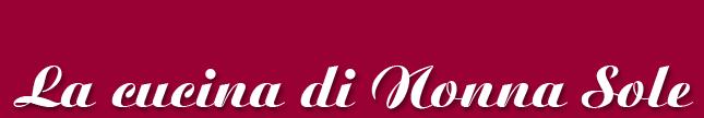 Matera Food & Wine