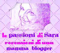 Le passioni di Sara