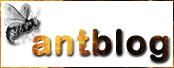 antblog