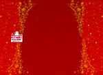 Sfondo natalizio per Edvige
