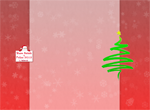 Sfondo natalizio N° 1