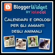 Calendari e orologi
