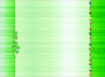 Sfondo verde